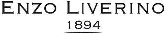 Enzo Liverino 1894 Logo